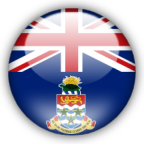 cayman_islands.png