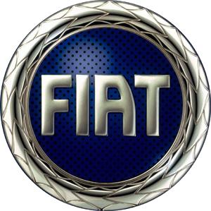 Fiat_1.png