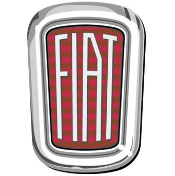 Fiat_3.png