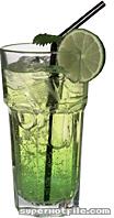 drink17.png